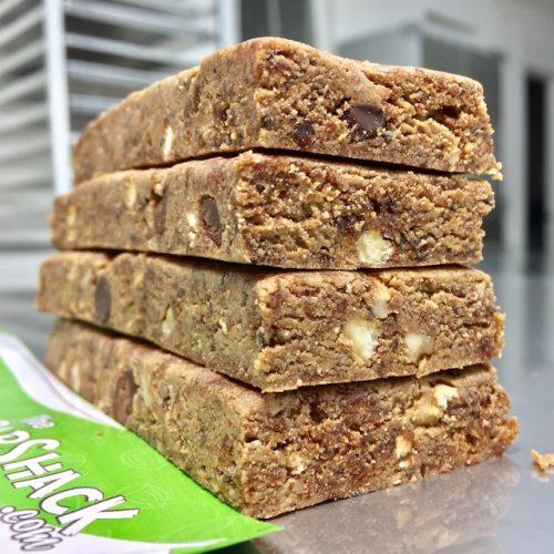 Soylent Glop 2019 Protein Bar
