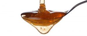 Fiber Syrup